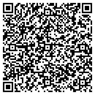 QR-код с контактной информацией организации ИП Лях Л.В.