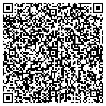 """QR-код с контактной информацией организации ЧТПУП """"Голден Имидж"""""""