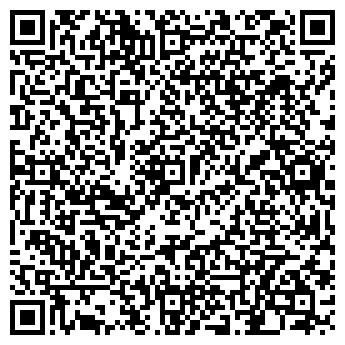 QR-код с контактной информацией организации ИП Зыль И.М