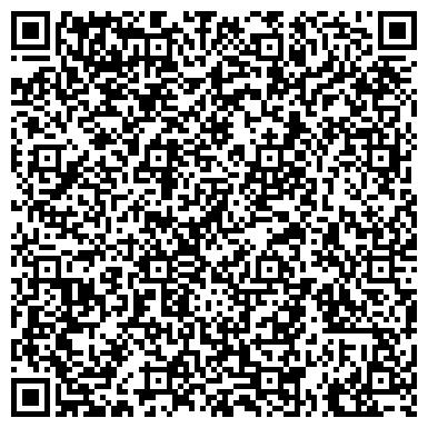 QR-код с контактной информацией организации ООО «Первая Стальная Урала», Общество с ограниченной ответственностью