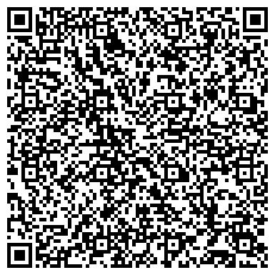 QR-код с контактной информацией организации ООО «Старобельский машиностроительный завод»