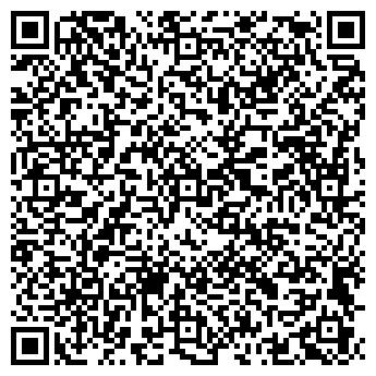QR-код с контактной информацией организации ЧП «ТермоСтар»