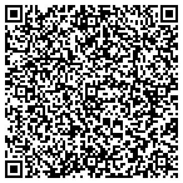 QR-код с контактной информацией организации Наш партнёр, ЧТУП