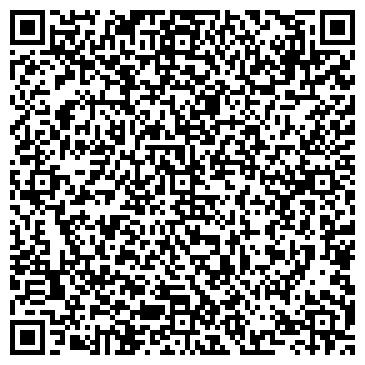 QR-код с контактной информацией организации Спецкомплект, УЧПТП