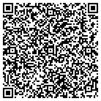 QR-код с контактной информацией организации Белмашэнерго, ЧУП