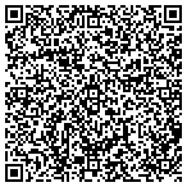QR-код с контактной информацией организации Ивендиков В. Н., ИП