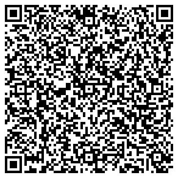 QR-код с контактной информацией организации Белакватрейд-сервис, ООО