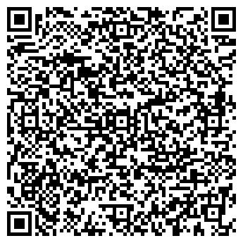 QR-код с контактной информацией организации Новитербел, ООО