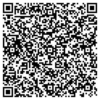 QR-код с контактной информацией организации Белоус П. Г., ИП