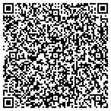 QR-код с контактной информацией организации Стройремвод Групп, ОДО