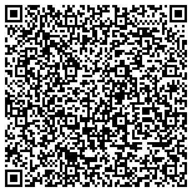 QR-код с контактной информацией организации Подарок.ру