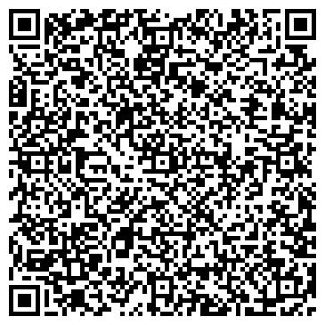 QR-код с контактной информацией организации МастерПлюсТрэйдю, ООО