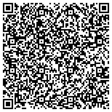 QR-код с контактной информацией организации Гомельагроэнергосервис, ОАО