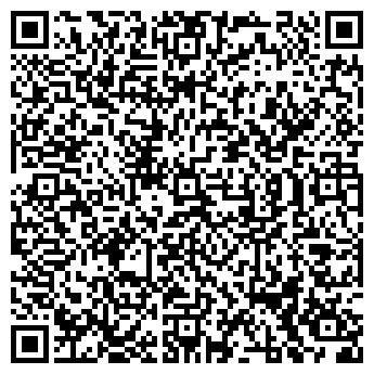 QR-код с контактной информацией организации Альтермаш, ООО
