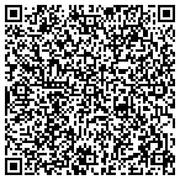 QR-код с контактной информацией организации Гомельтеплосервис, ЧТПУП