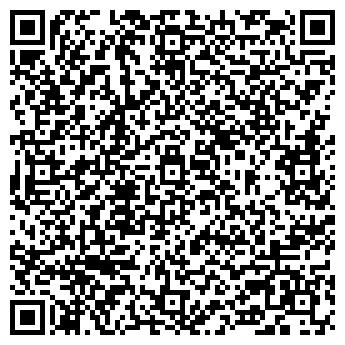 QR-код с контактной информацией организации Био-Сольдо, ООО