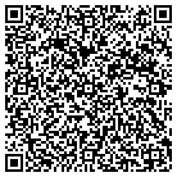 QR-код с контактной информацией организации Енза Ю. И., ИП