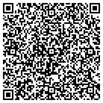 QR-код с контактной информацией организации Позняк А. В., ИП