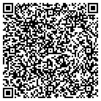 QR-код с контактной информацией организации Сантехарматура, УП