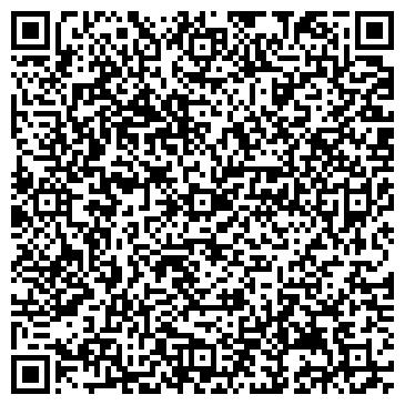 QR-код с контактной информацией организации Водострой-Стройпроммонтаж