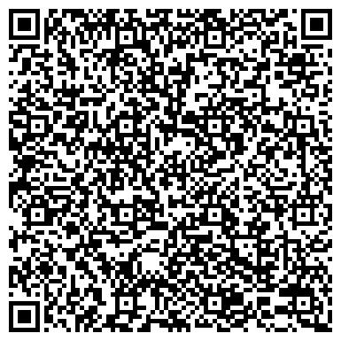 QR-код с контактной информацией организации Компания, интернет-магазин «Наливай да Пей»