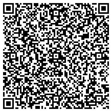 QR-код с контактной информацией организации ЧП Скичко Ирина Олеговна