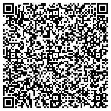 QR-код с контактной информацией организации интернет-магазин Сантехторг