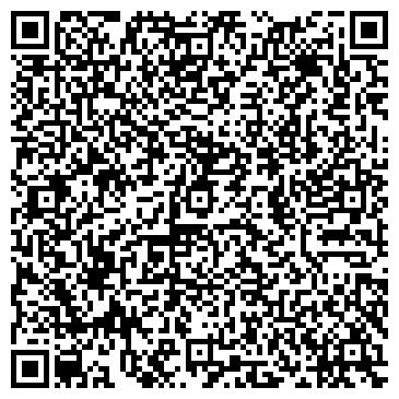"""QR-код с контактной информацией организации Интернет - магазин """"Сантехдом"""""""