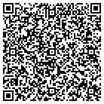 """QR-код с контактной информацией организации Частное предприятие ПП """"Теплосвіт Захід"""""""