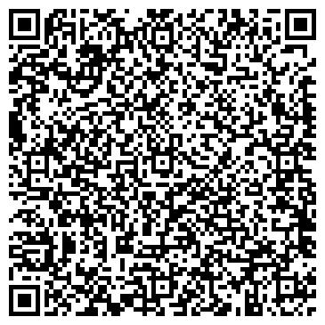 QR-код с контактной информацией организации Общество с ограниченной ответственностью ООО Таун Хаус Билдинг