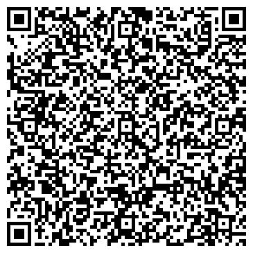 QR-код с контактной информацией организации ЧП Шарфутов Э. А.