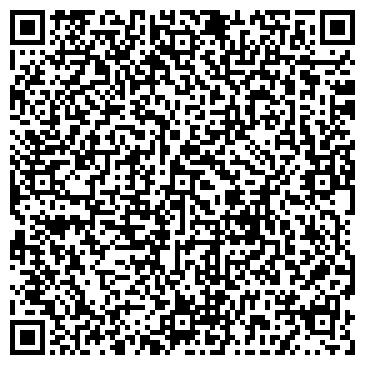 QR-код с контактной информацией организации ЧП Насосы. Фильтры. Фонтаны