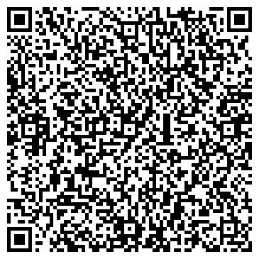QR-код с контактной информацией организации Общество с ограниченной ответственностью ООО «ПРОМРЕСУРС»