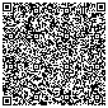 QR-код с контактной информацией организации Частное предприятие Сантехшоп -гидромассажные боксы, ванны чугунные, смесители, мебель в ванную комнату
