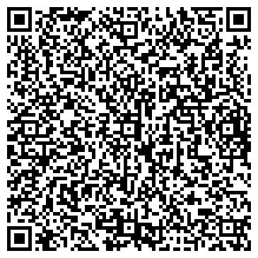 QR-код с контактной информацией организации ЧП Подвесные системы
