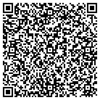 QR-код с контактной информацией организации Частное предприятие ПП Мохий
