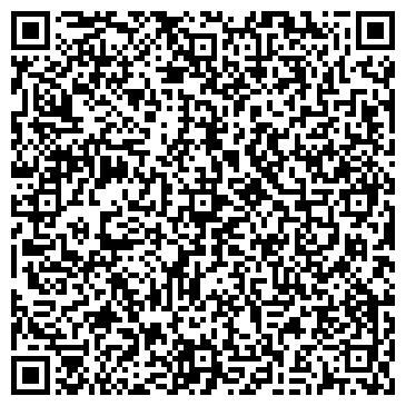 QR-код с контактной информацией организации Общество с ограниченной ответственностью ТзОВ ВТК «ТЕХНОПРОМ»