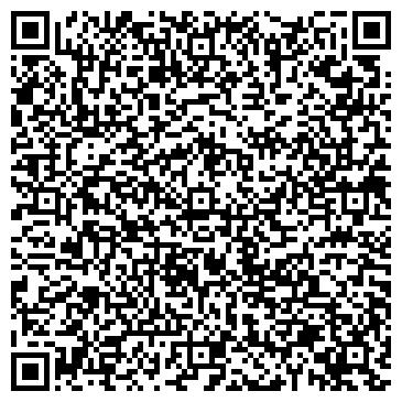 """QR-код с контактной информацией организации Производственная фирма """"Юнона"""""""