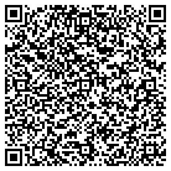 """QR-код с контактной информацией организации ООО """"ФЕСТСАНКОМ"""""""