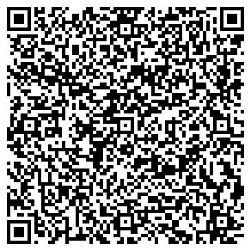"""QR-код с контактной информацией организации Субъект предпринимательской деятельности Интернет-магазин """"БоксМарт"""""""