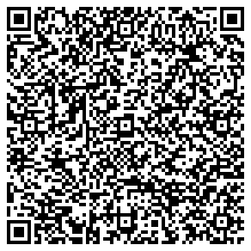 QR-код с контактной информацией организации Субъект предпринимательской деятельности Біотехнолог