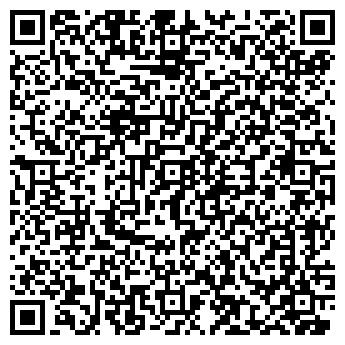 QR-код с контактной информацией организации СантехМаркет