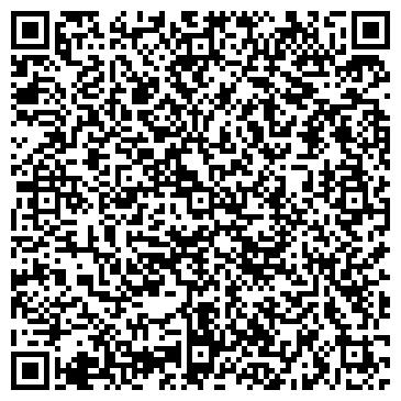 QR-код с контактной информацией организации ЗООМАГАЗИН ЧП ЗЕЙНАЛИ