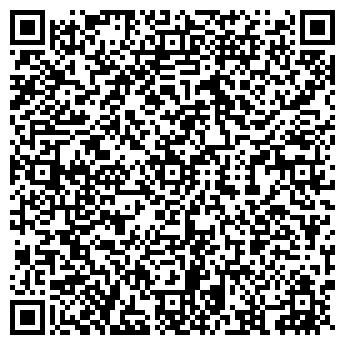 QR-код с контактной информацией организации ROST-DON