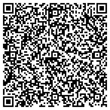 QR-код с контактной информацией организации Частное предприятие Интернет магазин СКС