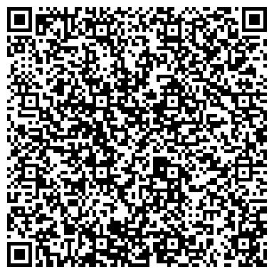 """QR-код с контактной информацией организации ООО """"НПК """"Союзцвтеметавтоматика"""""""