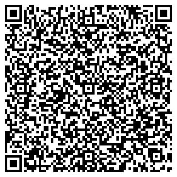 """QR-код с контактной информацией организации """"АРМАСПЕЦМАШ"""" НВП"""" ООО"""