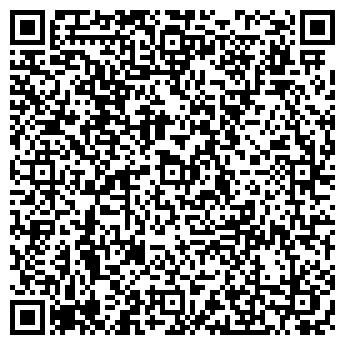 """QR-код с контактной информацией организации ООО """"НИИЦ Арматом"""""""