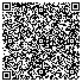 QR-код с контактной информацией организации Колотушкин СПД, Общество с ограниченной ответственностью