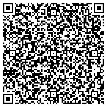 """QR-код с контактной информацией организации Компания """"UTL Арматура"""""""